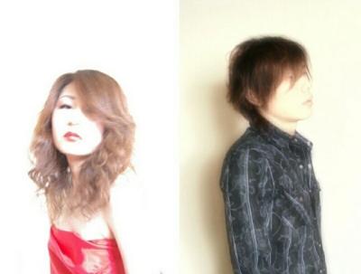 Nakano Music Jam:シーユースカーレット