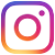 一本木公園バラの会 Instagram